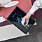 Surface Pro Tablet 12.3 inch with Windows 10 Dual Core 8GB RAM 128GB ROM