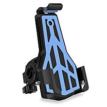 Rotatable Bike Motor Handlebar Phone Holder