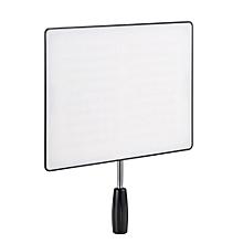 YONGNUO YN600 Air White 5500K Ultra Thin LED Camera Video Light Photography Studio Lighting