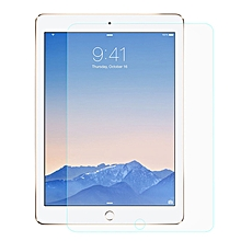 Hat Prince 0.33mm 2.5D Premium Tempered Arc Edge Tempered Glass Screen Protector For iPad Air/Air 2
