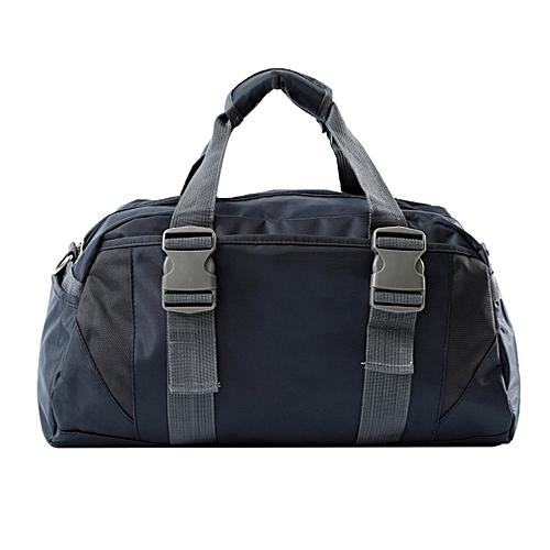 Allwin Waterproof Sport Gym Bag Men Women Waterproof Multifunctional Female  Yoga Bag   Best Price  3a09c5501ad44