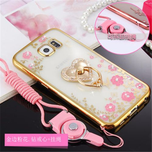 Glitter Sticker Oppo A39 Full Body 360 Skin Garskin Stiker Gliter Case Sparkling Bling. Source