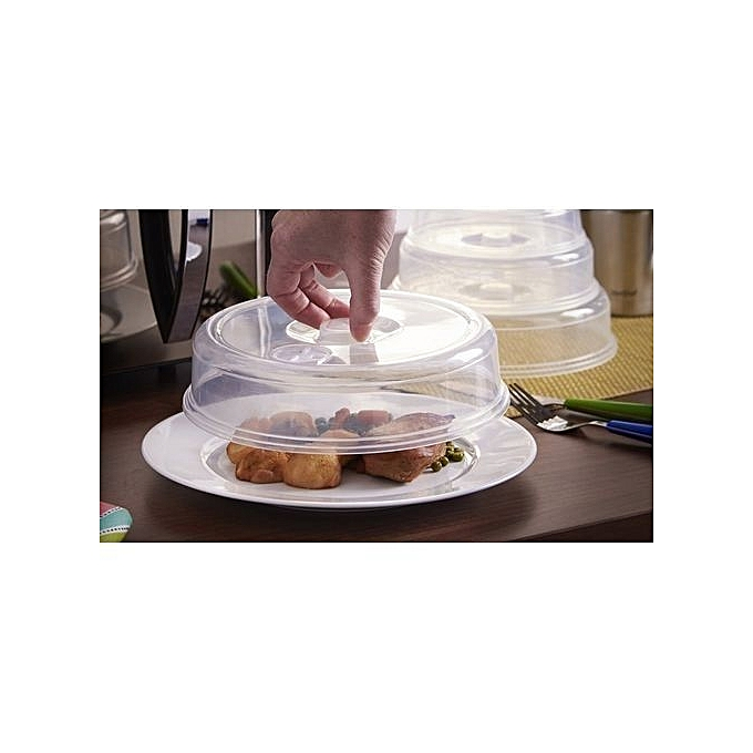buy generic ventilated microwave plate covers microwave food