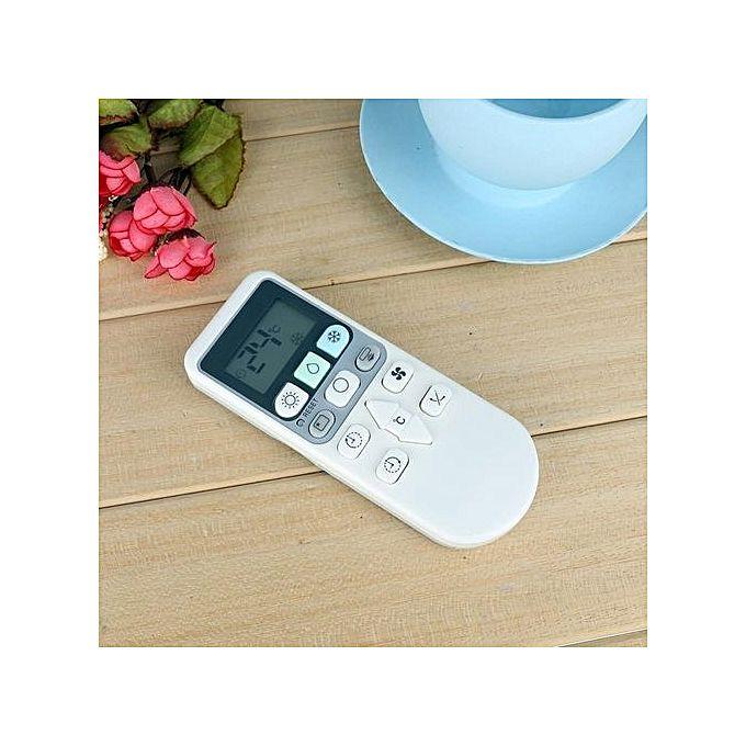 hitachi air conditioner remote rar 3u1 instructions