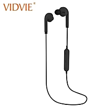 f20152e31ac Buy VIDVIE Mobile Phone Accessories online at Best Prices in Kenya ...