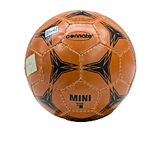 Football Mini K#1 32 Panels: :