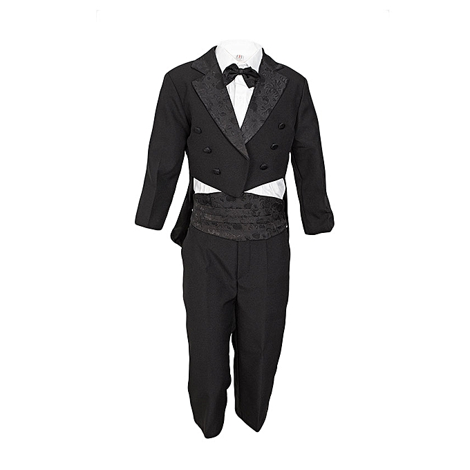 591a46dde Black Shirt And Bow Tie