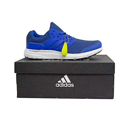 buy popular fd86d 255d4 Running Shoes Duramo 8 Men- Bb4657white- 8