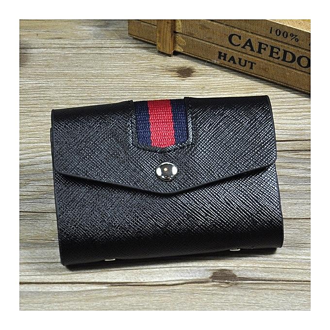 Buy generic new style fashion mens wallet credit card holder new style fashion mens wallet credit card holder womens business cards 26 card bank cards colourmoves