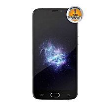 X9 Mini, 8GB (Dual SIM) 3G Black