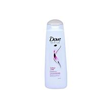 Colour Care Shampoo - 250ml