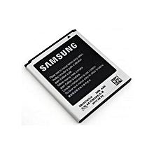 Galaxy Trend battery - Black.