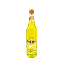 Lime Cordial - 700ml