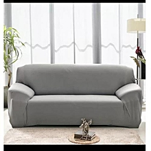 New Design Luxurious 5 Seater set (3-1-1) Reversible Recliner Furniture Protector Sofa Covers