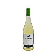 Elchivo Sauvignon Blanc - 750ML