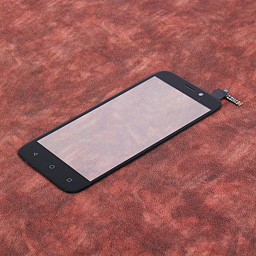 For ZTE Z835 Touch Screen Digitizer Assembly Mobile phone accessories