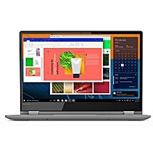 Lenovo Laptops - Buy Lenovo Laptop Online | Jumia Kenya