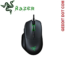 BASILISK GAMING MOUSE RZ01-02330100-R3A1 HT