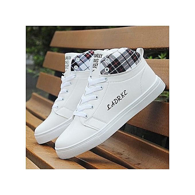 Buy Generic New Beauty Fashion Hot Men Shoes Fashion Warm Fur Winter