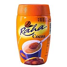 Cocoa Powder - 100g