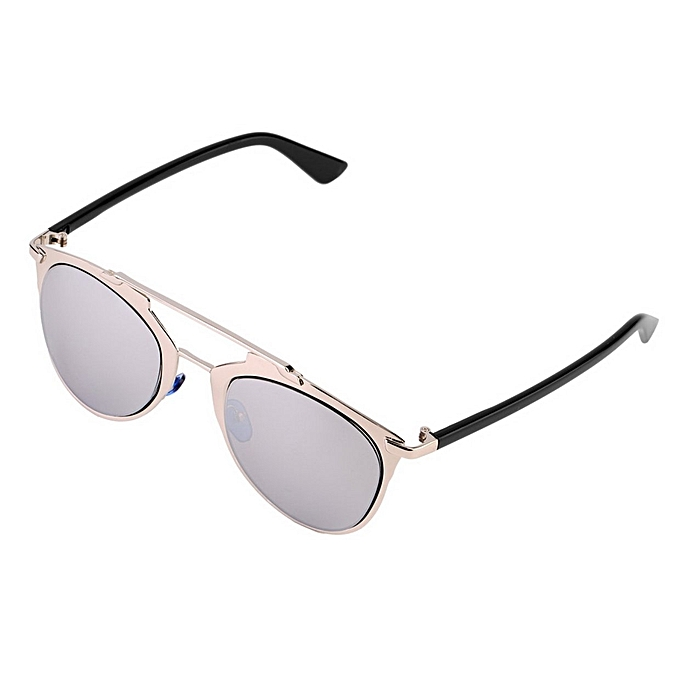 Black Friday Sale is on! Buy Allwin Fashion Classic Large Sunglasses ...
