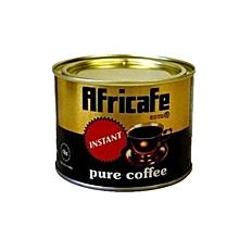 Pure Coffee Tin 50 g