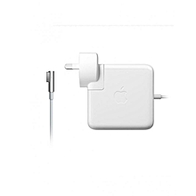 Macbook Adapter  - 14.5V 3.1A 45W - White