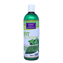Mint Conditioner -  500ml