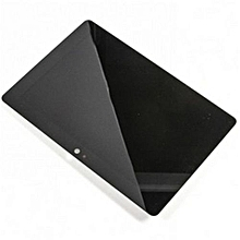 Lcd Screen Complete Screen Lcd Display Touch Screen Replacement Parts  For Amazon Kindle Fire HDX 7
