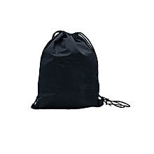 Gym Sack Powercat 5.12- 07014101black/White-