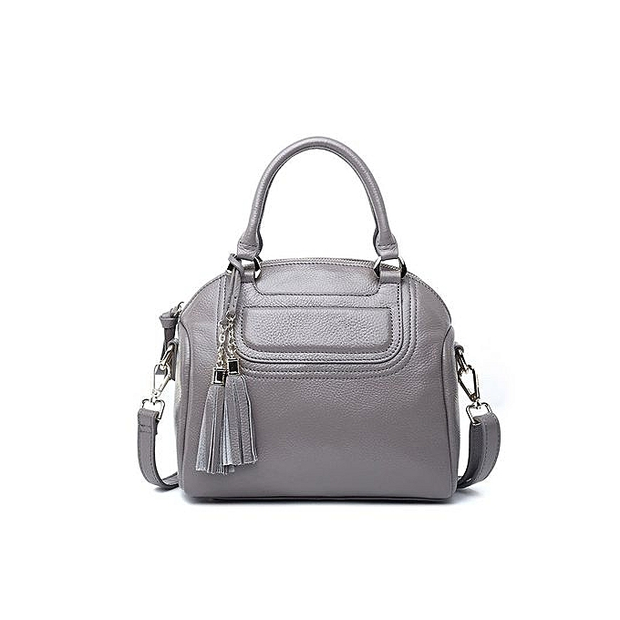 fc07792786bf5b PASTE Women Luxury Handbag Leather Bags Women Shoulder Bag Designer Handbags  High Quality Shell Bag Fashion