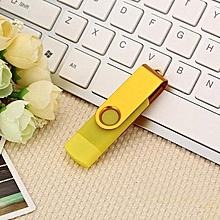 Best-selling 512GB Flash Drive Thumb Usb  Memory Stick U Disk