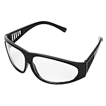 Protective Glasses Safety Glasses Durable Adjustable Anti-Iron Scrap Motorcycle Goggles Shockproof Cooking