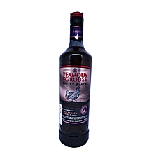 Smoky Black 700ml