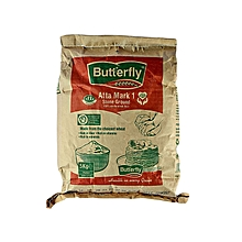 5 Kg Butterfly Atta Mark 1 Flour