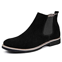 75b704b8eac Men's Boots - Shop Men's Boots Online | Jumia Kenya