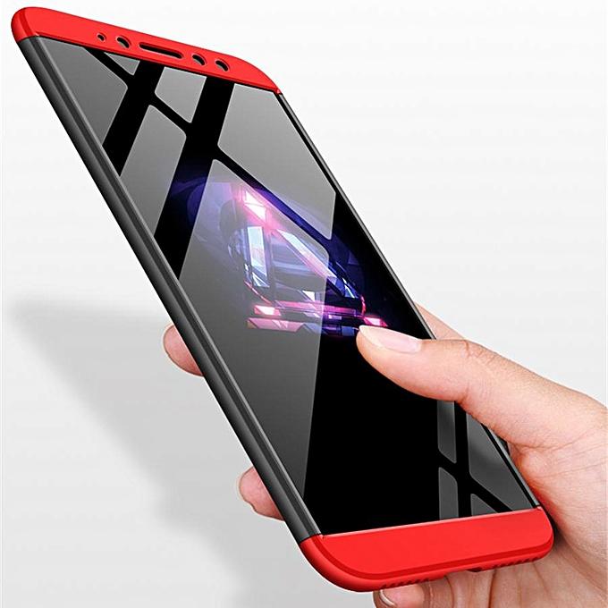 For Xiaomi Redmi S2 / Y2 (5 99