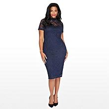 693639ea49e Women Dresses - Buy Dresses for Ladies Online