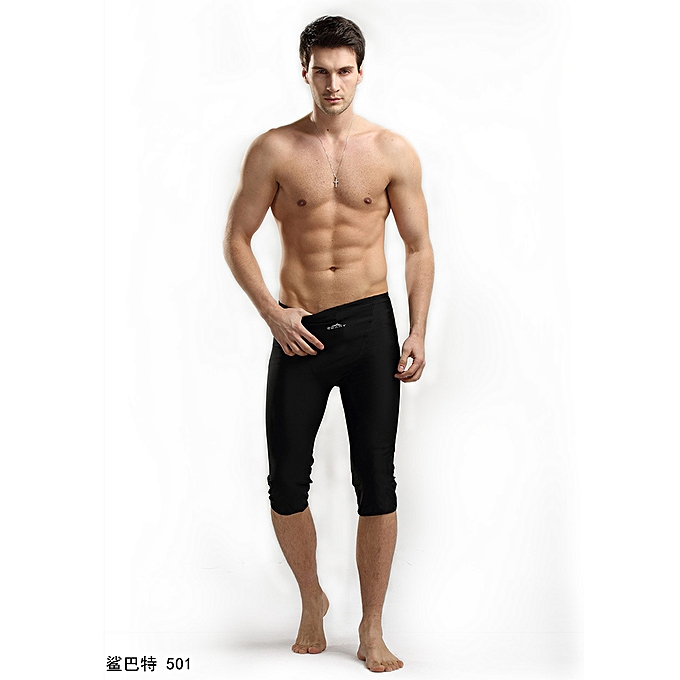 f9a6d1a0c0 Coura Men's swimwear boxer quick dry breathable beach shorts @ Best ...