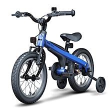 XIAOMI Segway Ninebot Segway Kids Bike N1KB14 14in Dual Brake  Bicycle Training Wheels Cycling