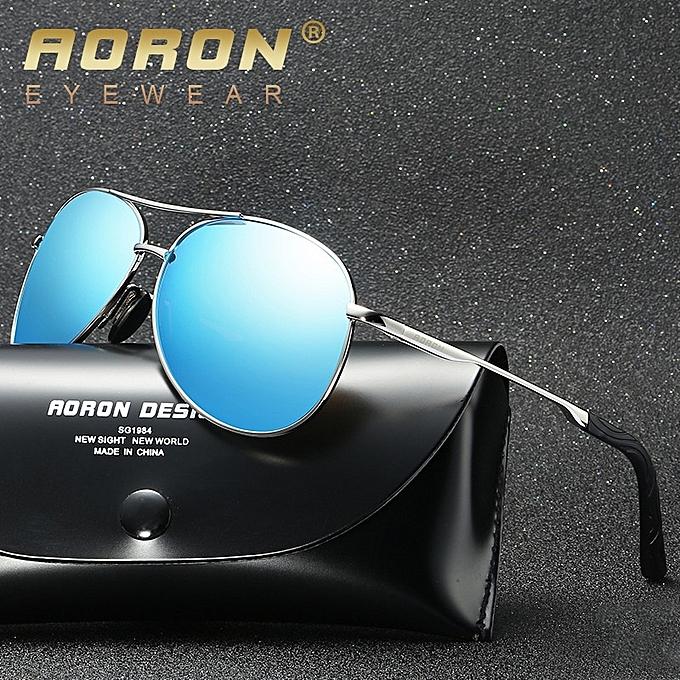 e84e4aafef4f ... New style Man Woman Sunglasses Women Popular Brand Design Polarized  Sunglasses Summer HD Polaroid Lens Sun ...