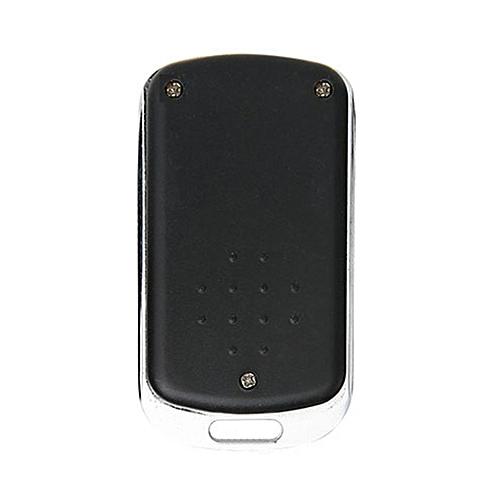 Smart Copy Code Remote 433Mhz Remote Control Garage Door Opener Controller