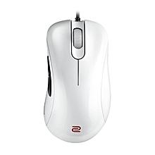# ZOWIE EC2-A # Gaming Mouse WWD