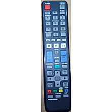 Home Theater System Remote Control  for Samsung