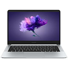 HUAWEI Honor MagicBook Global Version Fingerprint AMD Ryzen 5 2500U Graphics 620 8GB 256GB Laptop AU Plug
