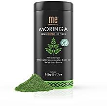 Moringa Oleifera Powder - 200g