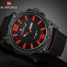 top luxury brand men fashion sports watches mens quartz date clock man army military water wrist watch relogio masculino