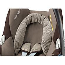 Bebe Confort Cabriofix (0-12 Months) - Earth Brown