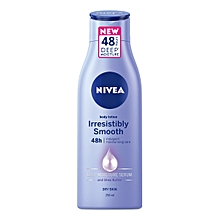 Shea Smooth Lotion 400 ml