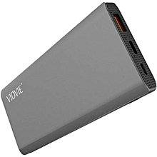 Power Bank 10000mAh PB718